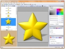 RealWorld Designer - Icon Editor
