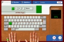 Active Typing Tutor