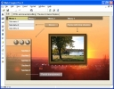 Web Creator Pro