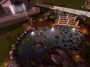 Water Garden Studio TRIAL
