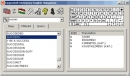 LingvoSoft Basic Dictionary English &lt;-&gt; Hungarian for Windows