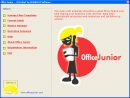 OfficeJunior