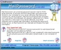 Mail Password