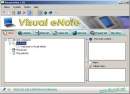 Visual eNote Desktop Edition