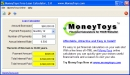 MoneyToys Free Loan Calculator