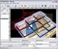 HTML Map Designer Pro