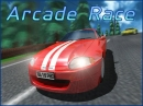 Arcade Race