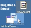 WinMail Decoder Pro