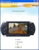 Mobile Media Maker (PSP)