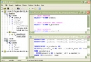 SQLite Analyzer
