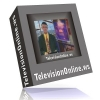 Television Online