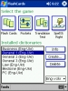 LingvoSoft FlashCards English &lt;-&gt; Ukrainian for Pocket PC