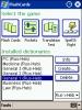 LingvoSoft FlashCards Russian &lt;-&gt; Hebrew for Pocket PC