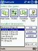 LingvoSoft FlashCards English &lt;-&gt; Lithuanian for Pocket PC