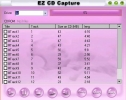 EZ CD Capture
