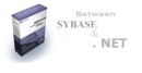 VISOCO BDP.NET for Sybase ASE