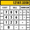 SCX Calculator