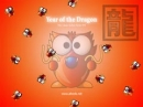 ALTools Lunar Zodiac Dragon Wallpaper