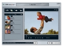 HT DVD Authoring Studio