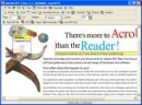 PDF Reader