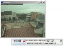ipviewer