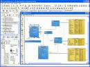 DB Visual Architect for Windows