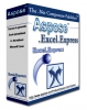 Aspose.Excel.Express