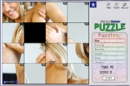 Harem Games Puzzle