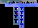 Teaching Templates Global Edition