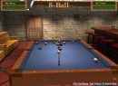 3D Live Pool
