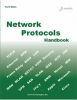 Network Protocols Handbook