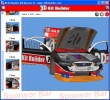 3D Kit Builder (V8 Racecar 2)