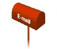 EMail Sender Component (ActiveX)