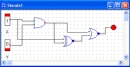Logic Circuit Simulator