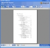 eXPert PDF Editor