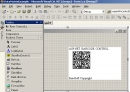 EaseSoft DataMatrix Barcode .NET Control