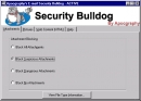 Email Security Bulldog