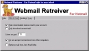 Recuperador de Correo Web para Hotmail (Webmail Retriever for Hotmail)
