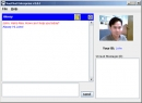 VueChat Enterprise Server
