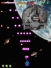 Star Invader for Pocket PC