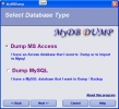 MyDbDump pro