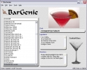 BarGenie