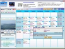 Mediabee Family Dashboard