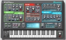 Adventus VST -VSTI