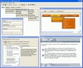 DHTML Menu Studio Professional Edition