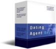 Dating Agent BiZ - Personals Script