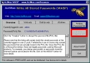 ActMon PWL Password Finder (WASP)