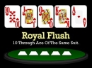 Online Poker Games - Play Poker Tutorial