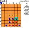 xStack4 for PALM