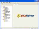 Boldcenter Operator Client .NET